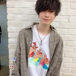スタイリスト:LIPPS表参道_池平拓磨のプロフィール画像