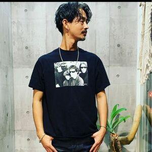 ヘアサロン:hair salon BEACH / スタイリスト:張貝 勝海のプロフィール画像