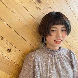 ヘアサロン:asleep 高田馬場店 / スタイリスト:山下 美樹のプロフィール画像