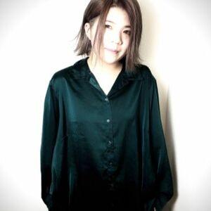 スタイリスト:Mutsuのプロフィール画像