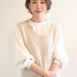 ヘアサロン:STYLE茅ヶ崎 / スタイリスト:今井 霞のプロフィール画像