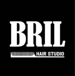 スタイリスト:BRIL  tsuyoshiのプロフィール画像