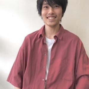 スタイリスト:キタムラ タクヤ