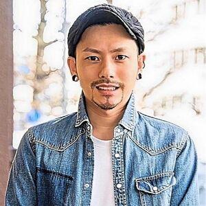 ヘアサロン:hair make flencia / スタイリスト:木村 隆寛のプロフィール画像