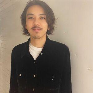 ヘアサロン:MINX 銀座五丁目店 / スタイリスト:kentaro9674のプロフィール画像