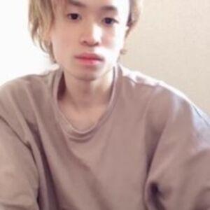 スタイリスト:冨田光樹(インスタ見てね)のプロフィール画像
