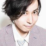 ヘアサロン:MINX 銀座2丁目店 / スタイリスト:MINX銀座2丁目店 木俣翔