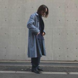 スタイリスト:ヤマモト ヒロチカのプロフィール画像