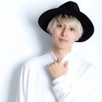 スタイリスト:大島コウヘイのプロフィール画像