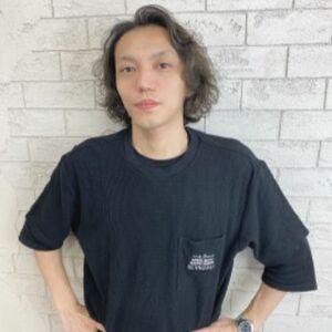 ヘアサロン:prize 錦糸町店 / スタイリスト:錦糸町でハイトーンカラー