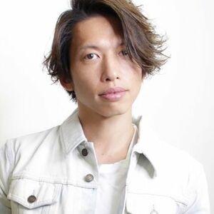 スタイリスト:UMEのプロフィール画像