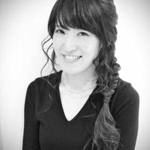 ヘアサロン:i feel AVEDA 瑞江店 / スタイリスト:安藤 みずきのプロフィール画像