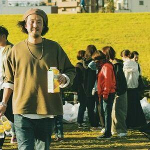 スタイリスト:shimoのプロフィール画像