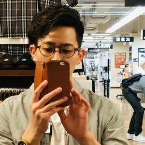 ヘアサロン:銀座マツナガ 八重洲店 / スタイリスト:芝原敬汰のプロフィール画像