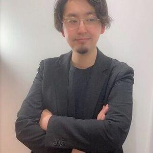 ヘアサロン:atelier 西葛西 / スタイリスト:田口 達也のプロフィール画像