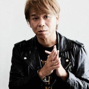 ヘアサロン:ABBEY / スタイリスト:松永英樹のプロフィール画像