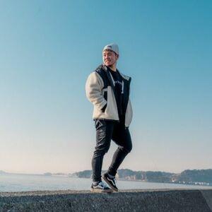 ヘアサロン:HIRO GINZA 六本木店 / スタイリスト:松丸正喜のプロフィール画像