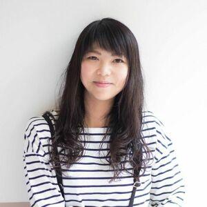 ヘアサロン:arts lita 町田 / スタイリスト:宮城ちさとのプロフィール画像