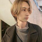 スタイリスト:佐藤雷矢のプロフィール画像