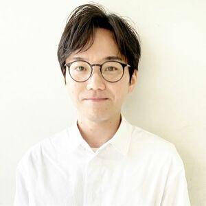 ヘアサロン:juurii / スタイリスト:三谷 勇貴のプロフィール画像