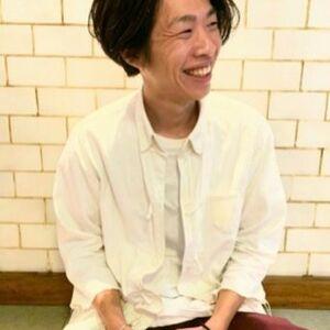 ヘアサロン:LANY by ACE / スタイリスト:沖本 将宏のプロフィール画像