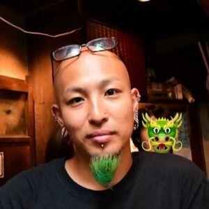 ヘアサロン:from0287 / スタイリスト:たかちんのプロフィール画像
