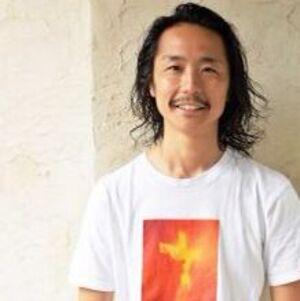 ヘアサロン:CHIC 大宮東口 / スタイリスト:大澤俊文のプロフィール画像