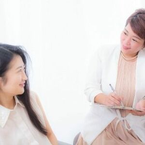 ヘアサロン:Hitomi International Forever Eyes / スタイリスト:大形ひとみ Hitomi
