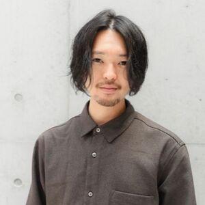 ヘアサロン:vicca ekolu 表参道/原宿 / スタイリスト:井上雄太/pu-roのプロフィール画像