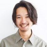 ヘアサロン:vicca ekolu 表参道/原宿 / スタイリスト:井上雄太vicca 'ekolu