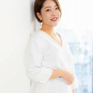 ヘアサロン:RUALA / スタイリスト:渡会佳奈のプロフィール画像