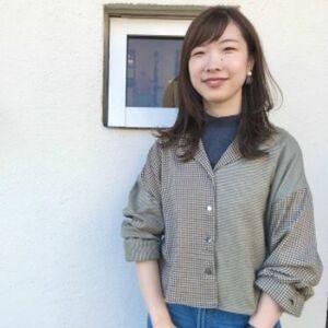ヘアサロン:Hair Mode KT 池田店 / スタイリスト:木村彩のプロフィール画像