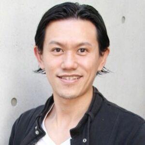 ヘアサロン:Agnos 青山 / スタイリスト:上遠野裕樹(カトオノヒロキ)のプロフィール画像