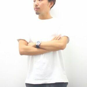 スタイリスト:吉城勇人Londrouge銀座のプロフィール画像