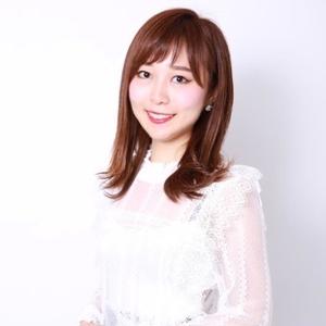 ヘアサロン:Charumante銀座 / スタイリスト:Fumikaのプロフィール画像