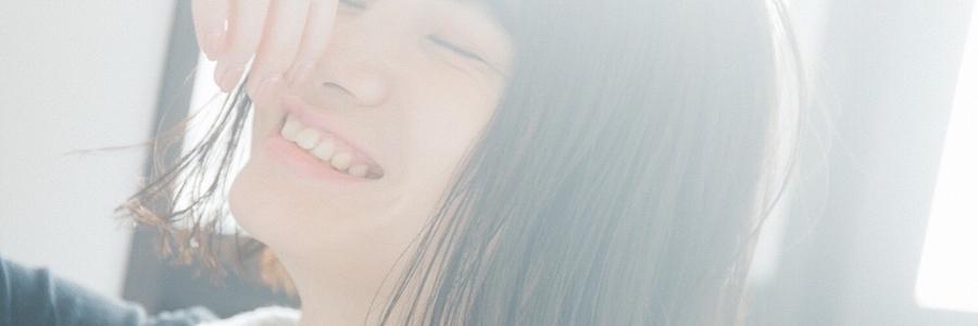 スタイリスト:石津  圭祐のヘッダー写真