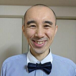 ヘアサロン:美容室ロイヤル周船寺店 / スタイリスト:三井 孝昭 ミツイ タカアキのプロフィール画像