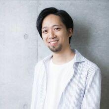 kanamori.taiga                         の画像