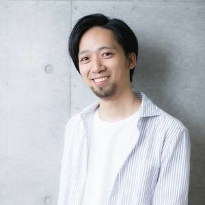 ヘアサロン:Tree Hair Salon / スタイリスト:kanamori.taiga