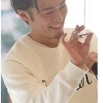 ヘアサロン:JEANAHARBOR / スタイリスト:倉島 良彰