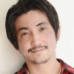 ヘアサロン:Mira by green / スタイリスト:横浜 Mira JUNのプロフィール画像