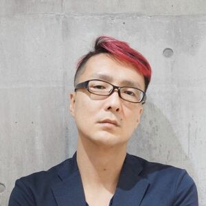 スタイリスト:永山 浩司〜CIEL岡山店〜のプロフィール画像