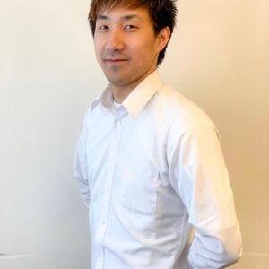 ヘアサロン:Hair & Face nunc 三田店 / スタイリスト:大保龍則のプロフィール画像