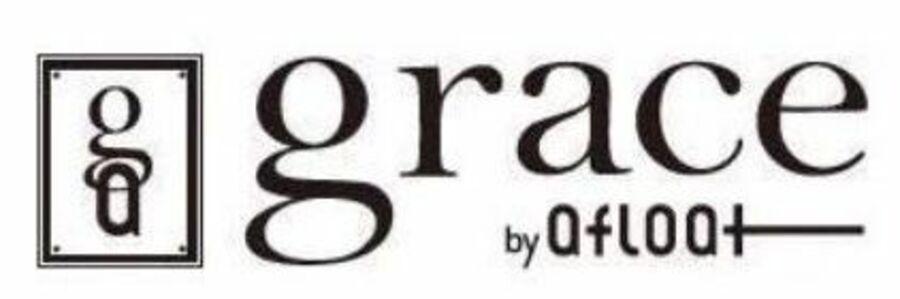 スタイリスト:grace sasaiのヘッダー写真