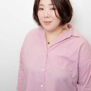 ヘアサロン:D-BOY 下通本店 / スタイリスト:田上 ほまれのプロフィール画像