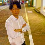 ヘアサロン:HIRO GINZA 銀座本店 / スタイリスト:仲村渠 壮