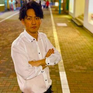 ヘアサロン:HIRO GINZA 銀座本店 / スタイリスト:仲村渠 壮のプロフィール画像