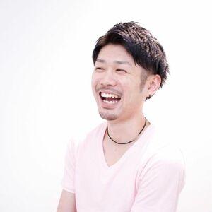 ヘアサロン:RE-EDIT / スタイリスト:ヨシダ アツキのプロフィール画像
