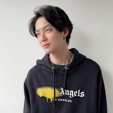 藤田健司                         の画像