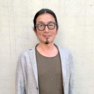 ヘアサロン:MAKE'S omotesando / スタイリスト:MAKE'S表参道_山中